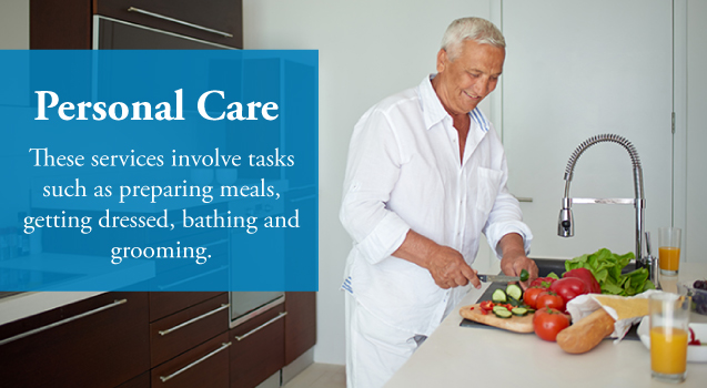 2-personal-care